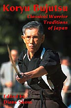 Classical Warrior Traditions of Japan 1